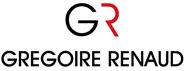 Orthodontiste à Besançon | Cabinet Dr Gregoire RENAUD